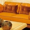 Saint-James sofa