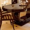 Chaise 501