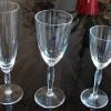 Daum Glassware