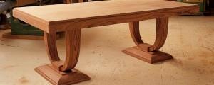 Table Ruhlmann