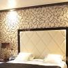 Tête de lit  Mobilier Art Déco Paris, Agencement, Xavier