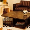 Table basse 2002