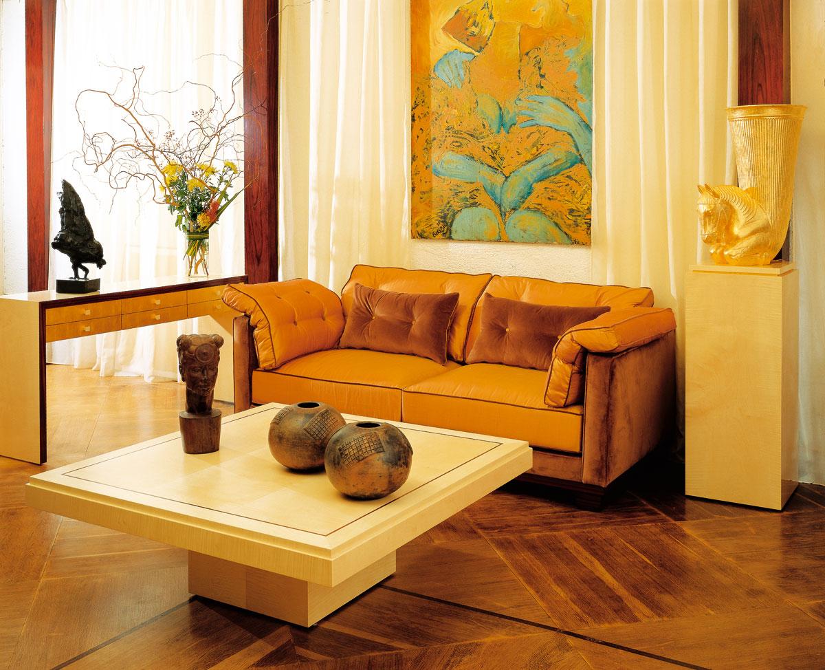 colonne mistinguette mobilier art d co paris agencement xavier g lineau. Black Bedroom Furniture Sets. Home Design Ideas