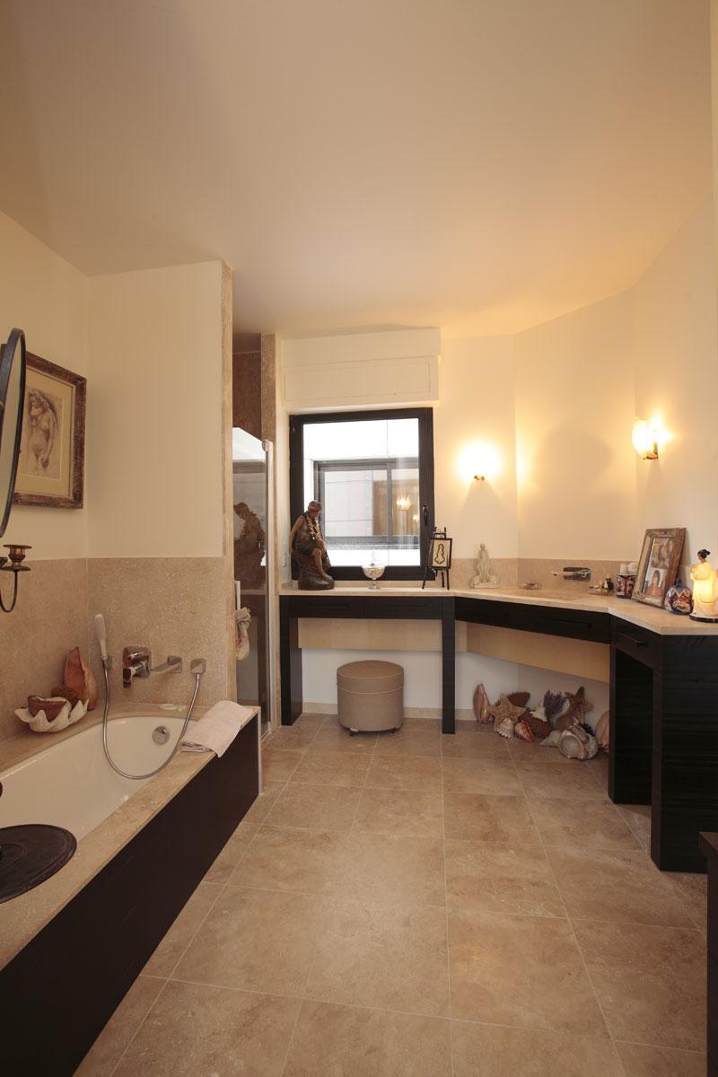 salle de bain mobilier art d co paris agencement xavier g lineau